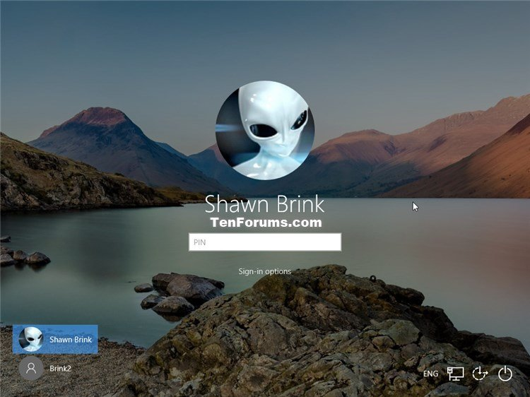 Get More Information about Windows Spotlight Image in Windows 10-windows_spotlight_more_info-3.jpg