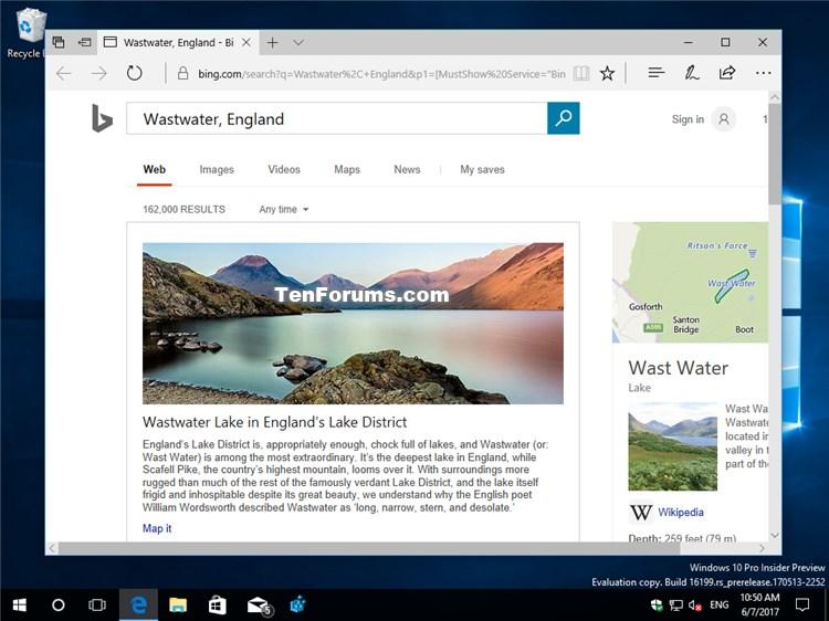 Name:  Windows_Spotlight_more_info-4.jpg Views: 1627 Size:  92.4 KB