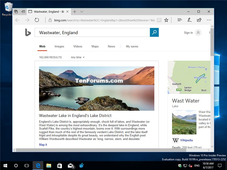 Get More Information about Windows Spotlight Image in Windows 10-windows_spotlight_more_info-4.jpg