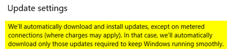 Check for and Install Windows Update in Windows 10-updates_over_metered_connections.png