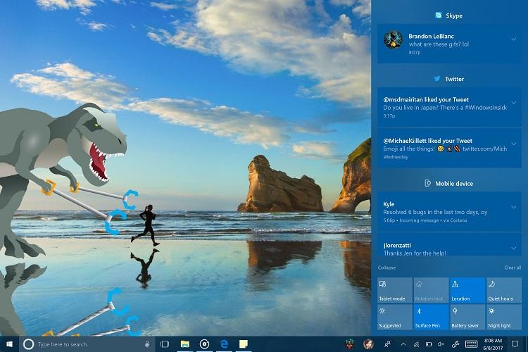 Open Action Center in Windows 10-action_center_fluent_design_acrylic.jpg