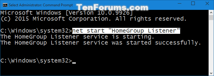 Start, Stop, and Disable Services in Windows 10-net_start.png