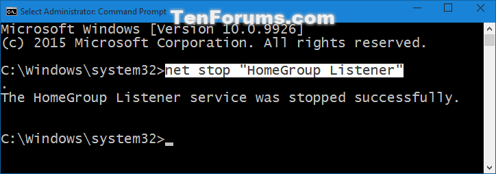 Start, Stop, and Disable Services in Windows 10-net_stop.png