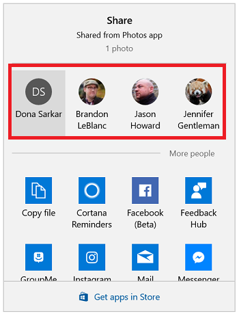 Share Files using an App in Windows 10-share_people.png