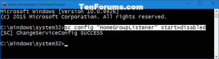 Start, Stop, and Disable Services in Windows 10-sc_config-1.png