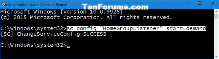 Start, Stop, and Disable Services in Windows 10-sc_config-2.png