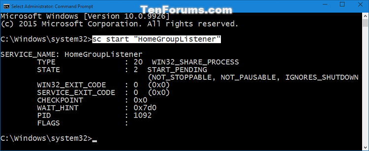Start, Stop, and Disable Services in Windows 10-sc_start.png