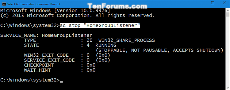 Start, Stop, and Disable Services in Windows 10-sc_stop.png