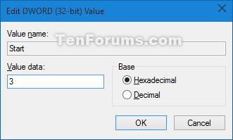 Name:  service_registry-2.png Views: 494958 Size:  8.9 KB