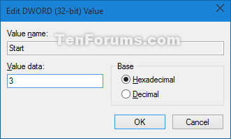 Name:  service_registry-2.png Views: 412054 Size:  8.9 KB