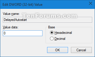Start, Stop, and Disable Services in Windows 10-service_registry-3.png