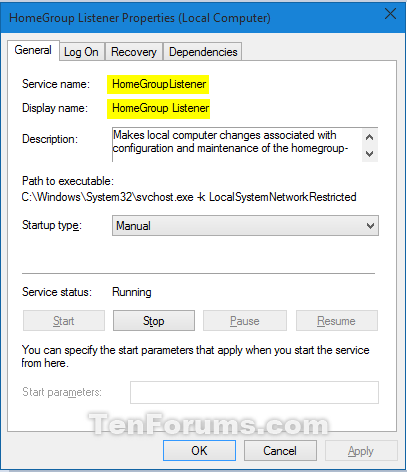 Start, Stop, and Disable Services in Windows 10-service-display_name.png