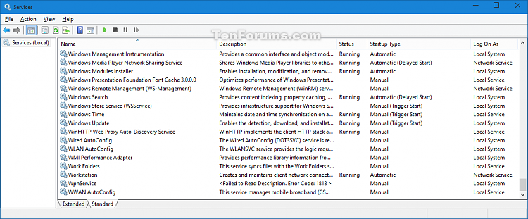 Start, Stop, and Disable Services in Windows 10-services-5.png