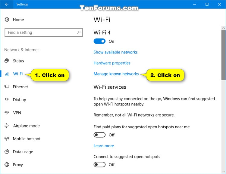 Name:  Forget_Wi-Fi_network_in_Settings-1.jpg Views: 12446 Size:  62.4 KB