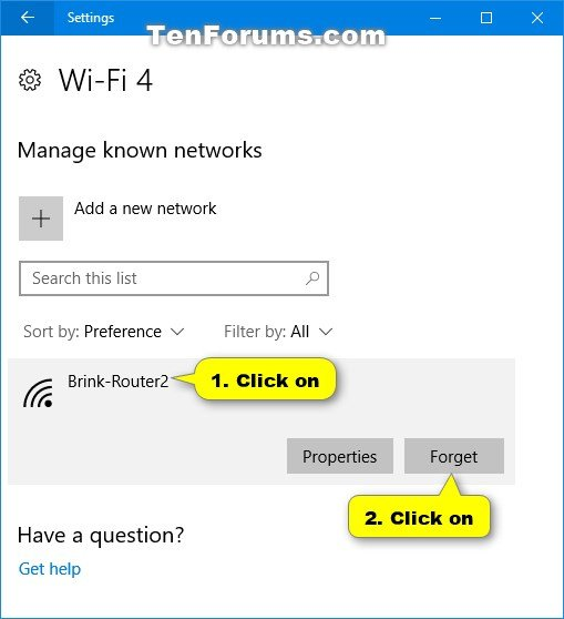 Name:  Forget_Wi-Fi_network_in_Settings-2.jpg Views: 15094 Size:  39.0 KB
