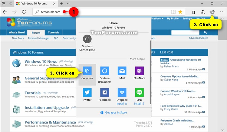 Name:  Copy_link_in_Share_UI-1.jpg Views: 823 Size:  76.0 KB