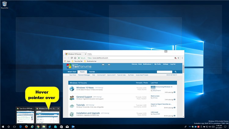 Turn On or Off Peek at Desktop in Windows 10-taskbar_thumbnail_live_preview.jpg