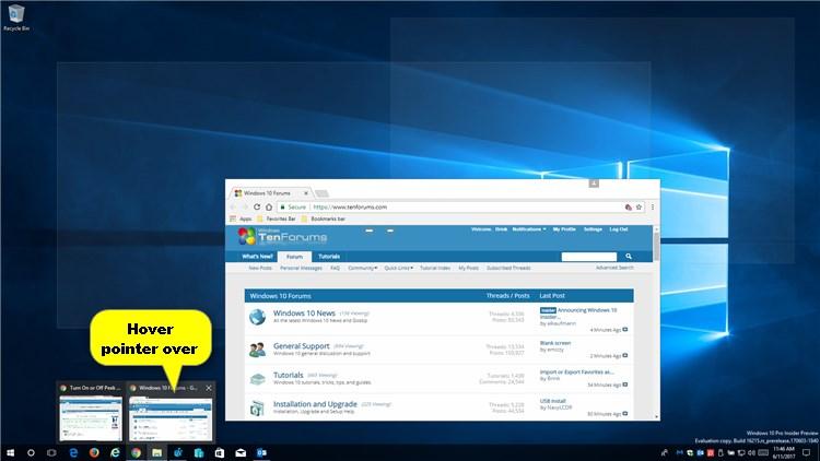 Name:  Taskbar_thumbnail_live_preview.jpg Views: 13530 Size:  56.4 KB