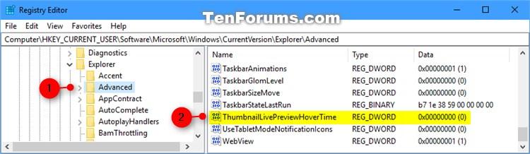 Name:  ThumbnailLivePreviewHoverTime-1.jpg Views: 706 Size:  54.6 KB