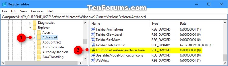 Name:  ThumbnailLivePreviewHoverTime-1.jpg