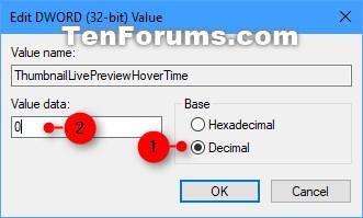 Name:  ThumbnailLivePreviewHoverTime-2.jpg Views: 679 Size:  19.5 KB