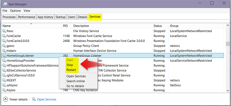 Start, Stop, and Disable Services in Windows 10-task_manager_services.png