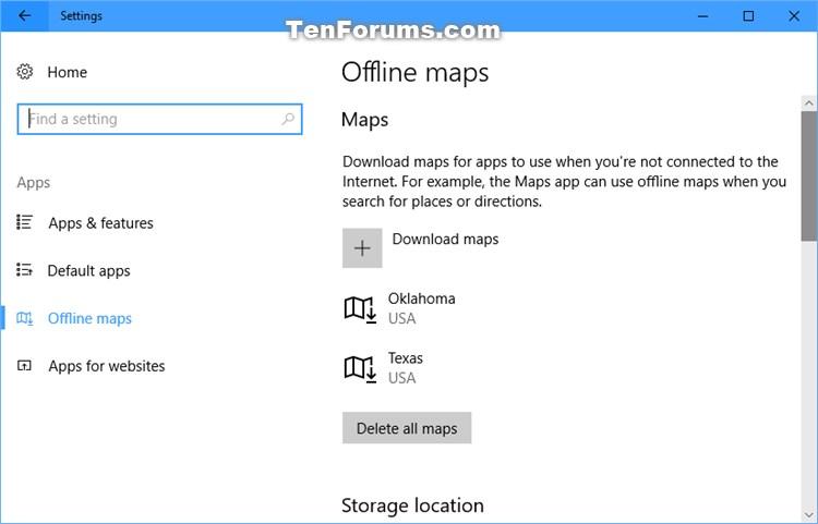 Name:  Download_offline_maps-5.jpg Views: 666 Size:  44.4 KB