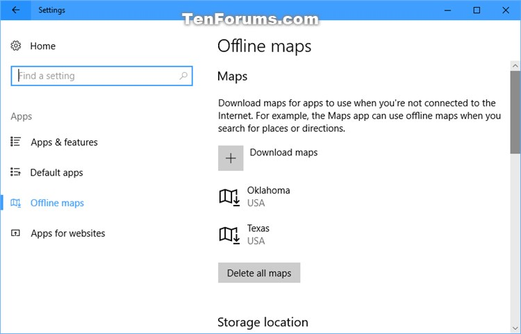 Name:  Download_offline_maps-5.jpg Views: 699 Size:  44.4 KB