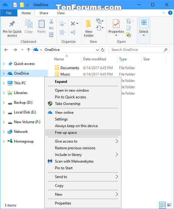 Name:  OneDrive.png Views: 3195 Size:  51.3 KB