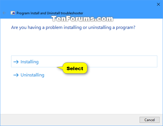 Name:  Program_Install_and_Uninstall_troubleshooter-3.png Views: 716 Size:  18.6 KB