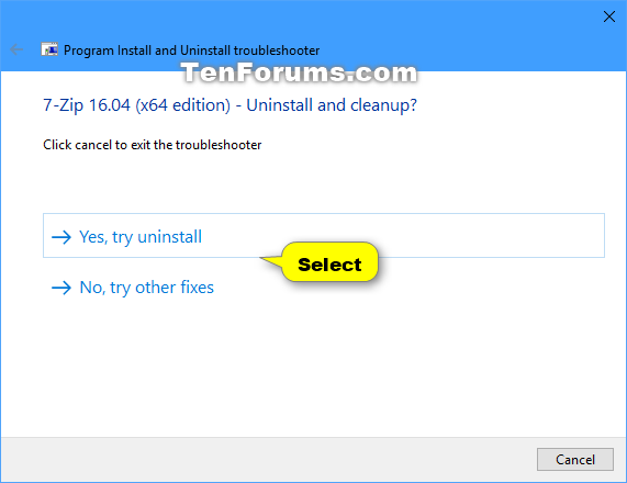 Name:  Program_Install_and_Uninstall_troubleshooter-5.png Views: 718 Size:  19.6 KB