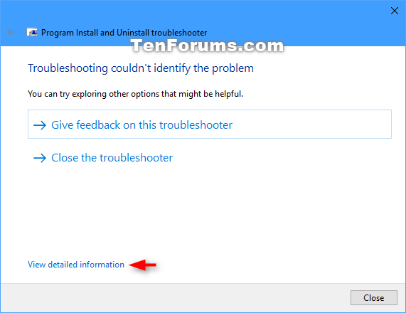Name:  Program_Install_and_Uninstall_troubleshooter-6.png Views: 721 Size:  19.3 KB