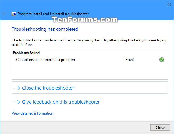 Name:  Program_Install_and_Uninstall_troubleshooter-9.png Views: 4592 Size:  19.9 KB