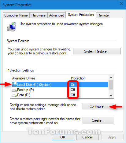 Turn On or Off System Protection for Drives in Windows 10-system_protection.png