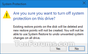 Turn On or Off System Protection for Drives in Windows 10-system_protection_off-2.png