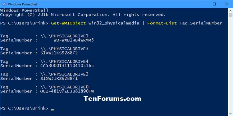 Name:  drives_serial_number_PowerShell.jpg