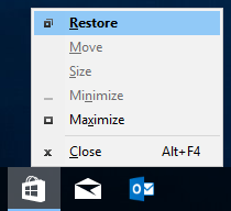 Name:  Restore_window.png Views: 21873 Size:  6.9 KB