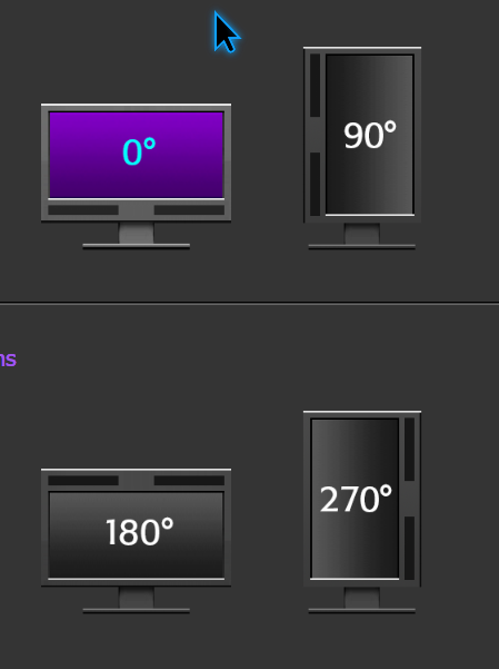 Move Off-Screen Window back On-Screen in Windows 10-image.png