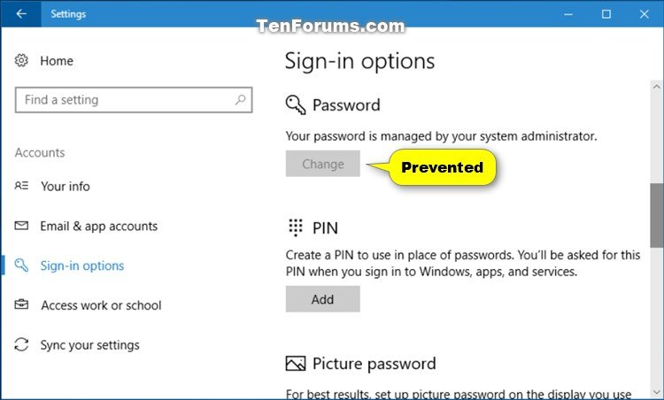 Name:  Prevent_change_password_Settings.jpg Views: 7014 Size:  49.0 KB