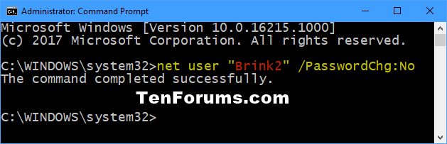 Name:  Prevent_user_to_change_password_command.png Views: 6976 Size:  14.2 KB