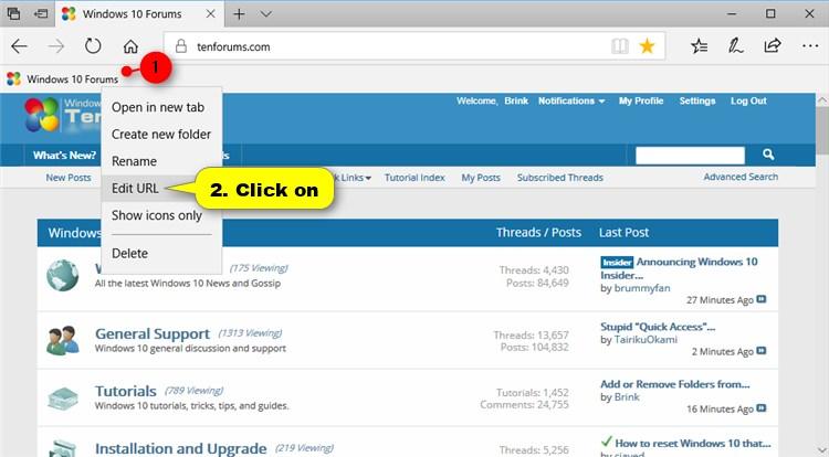 Name:  Microsoft_Edge_edit_URL_Favorites_Bar-1.jpg Views: 1848 Size:  65.5 KB