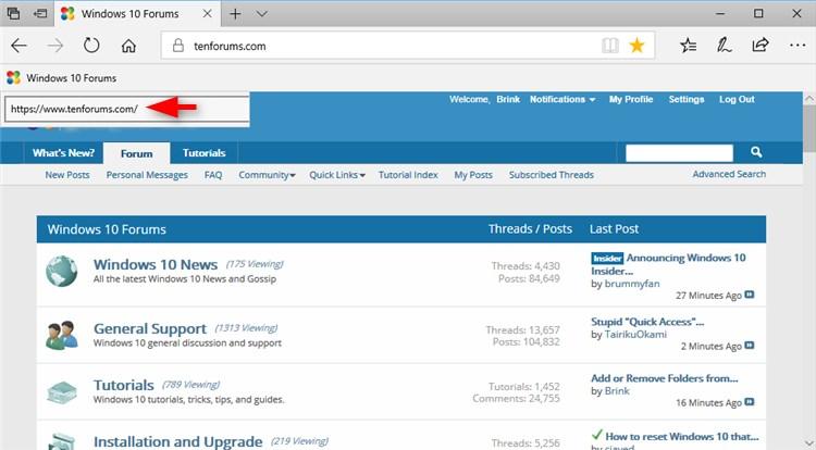 Name:  Microsoft_Edge_edit_URL_Favorites_Bar-2.jpg Views: 3822 Size:  63.2 KB