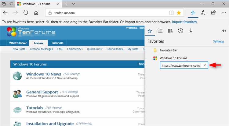 Name:  Microsoft_Edge_edit_URL_Favorites-2.jpg Views: 1839 Size:  58.7 KB