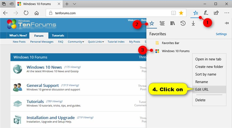 Name:  Microsoft_Edge_edit_URL_Favorites-1.jpg Views: 3847 Size:  62.0 KB