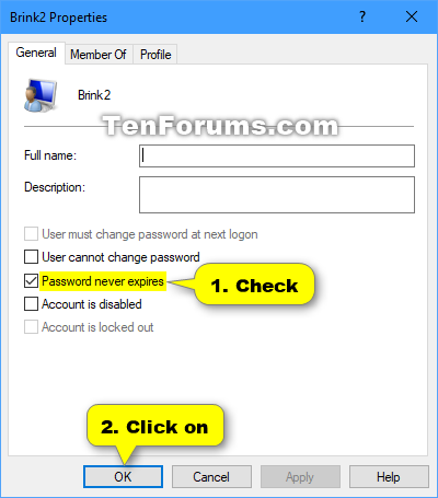 Enable or Disable Password Expiration for Local Accounts in Windows 10-password_expiration_lusrmgr-2.png