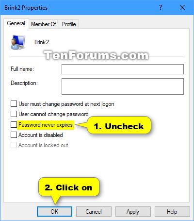 Name:  Password_expiration_lusrmgr-3.png Views: 11303 Size:  26.4 KB