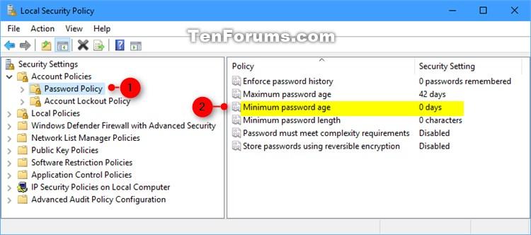 Name:  Minimum_password_age-1.jpg Views: 1093 Size:  62.4 KB