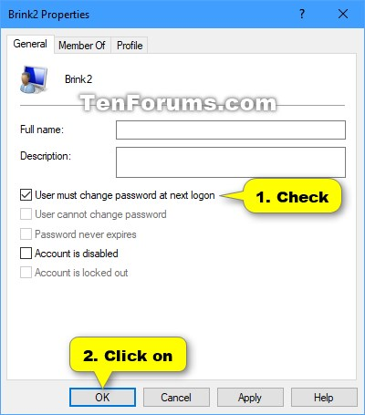 Force Local Account to Change Password at Next Sign-in in Windows 10-user_must_change_password_at_next_logon-2.jpg
