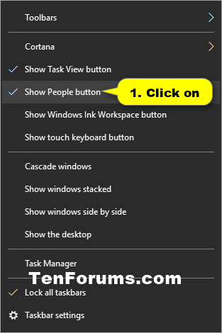 Name:  Show_People_button_taskbar.png Views: 17106 Size:  13.5 KB