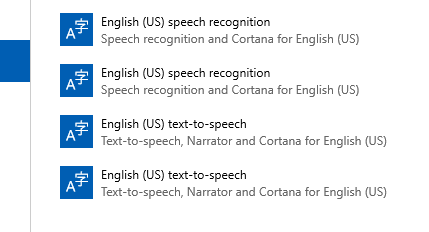 Name:  cortana.PNG